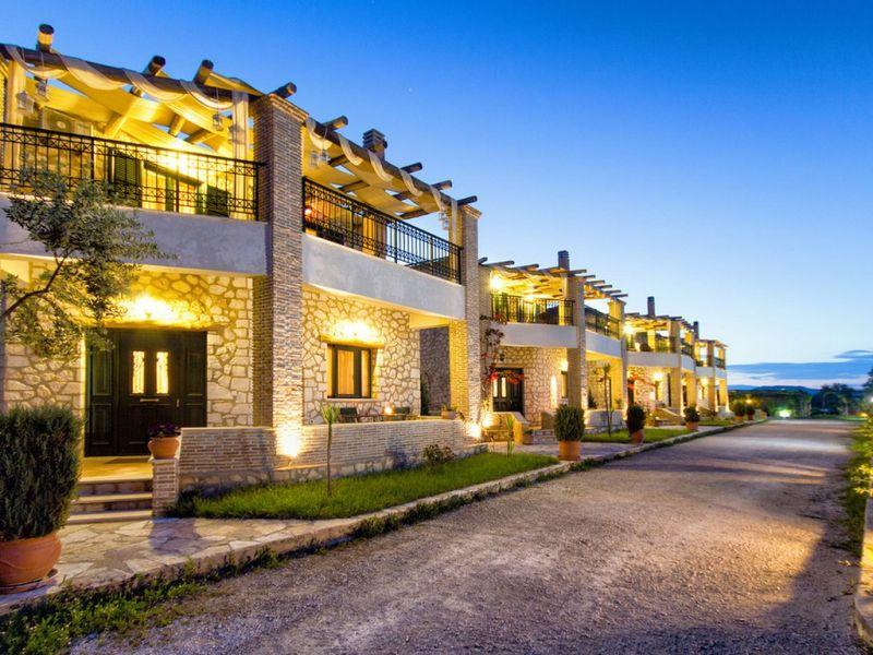Стоимость недвижимости в испании сегодня