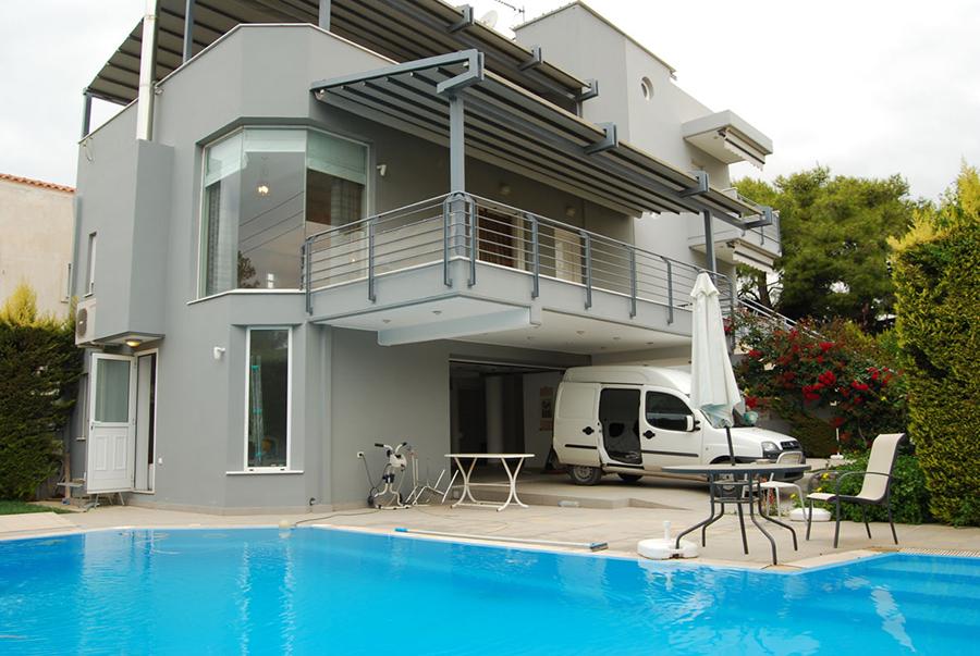 Родос греция недвижимость купить
