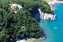 Отдых греция аренда виллы