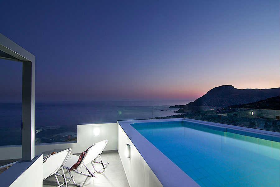 Снять квартиру в халкидики греция