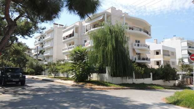 Timotheos studios апартаменты греция о закинф аргасси